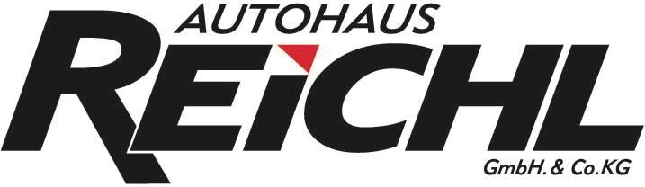 Autohaus Reichl GmbH & CoKG | Ihr Autohaus und Fachwerkstatt in Obertrum für SEAT, Jeep und Dodge Neuwagen und Gebrauchtwagen Reifen Leistungen von Reifenangebote, Spenglerei, Glasreparatur, Ersatzwagen bis hin zum Finanzierungsberatung